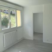 Modane, квартирa 5 комнаты, 74 m2