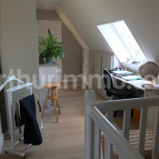 Sale house / villa Senneville sur fecamp 255000€ - Picture 5