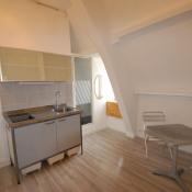 Rennes, Studio, 11,1 m2