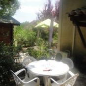 viager Maison / Villa 4 pièces Brignoles