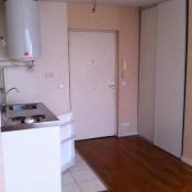 location Appartement 1 pièce Guyancourt