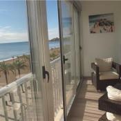 Alicante, Appartement 3 pièces, 80 m2