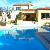 Montpellier, Haus 6 Zimmer, 190 m2