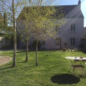vente de prestige Maison / Villa 15 pièces Nuits St Georges