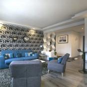 Paris 16ème, Appartement 3 pièces, 75 m2