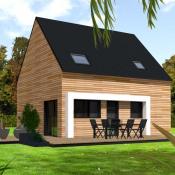 Maison 6 pièces + Terrain Massy