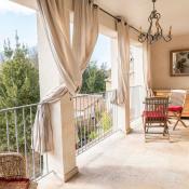 Aix en Provence, Maison de ville 3 pièces, 115 m2