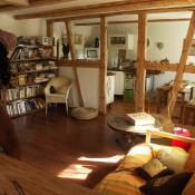 location Maison / Villa 3 pièces Mutzig