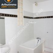 Vente appartement Pau 114990€ - Photo 4