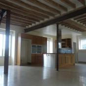 vente Maison / Villa 4 pièces Chemire en Charnie