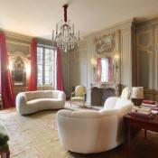 Paris 2ème, Apartamento 3 assoalhadas, 125,71 m2