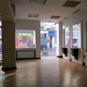 Rouen, 64 m2
