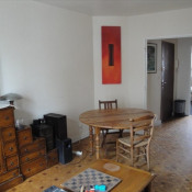 Sale apartment Dinan 115 560€ - Picture 1