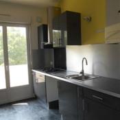 Angoulême, Apartamento 4 assoalhadas, 88,11 m2
