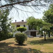 Vente maison / villa Toulenne