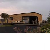 Maison avec terrain Louvie-Juzon 70 m²