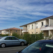 location Appartement 3 pièces Marsac sur l Isle