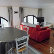 La Rochelle, Appartement 2 pièces, 60 m2