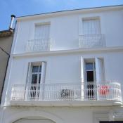 location Appartement 3 pièces Serignan