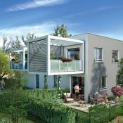 L'interlude - Montpellier