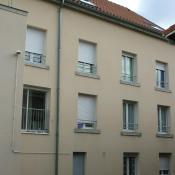 Le Cendre, Appartement 3 pièces, 77 m2