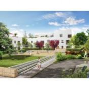 produit d'investissement Appartement 3 pièces St Cyr Au Mont d Or