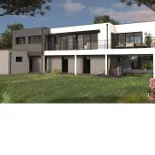 Maison 6 pièces + Terrain Pibrac
