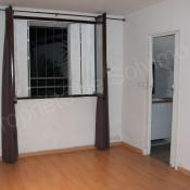 vente Appartement 2 pièces La Crau