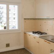vente Appartement 4 pièces Brest