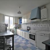 Sale apartment Port louis 127500€ - Picture 2