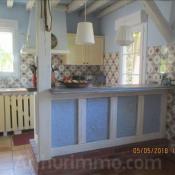 Vente maison / villa Draveil 499000€ - Photo 5