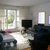 Strasbourg, Appartement 4 pièces, 90 m2