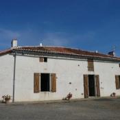 vente Maison / Villa 3 pièces Latille