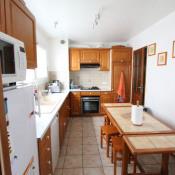 Clamart, дом 7 комнаты, 135 m2
