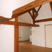 Amou, Appartement 2 pièces, 35 m2