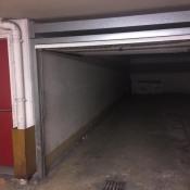 Levallois Perret, 20 m2