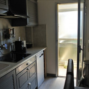 Location appartement Nice 770€ CC - Photo 6