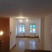 Location appartement St quentin 520€ CC - Photo 3