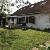 Vente maison / villa Thionville
