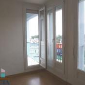 vente Appartement 3 pièces Saint Brieuc