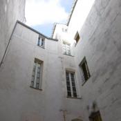 vente Appartement 3 pièces Nantes