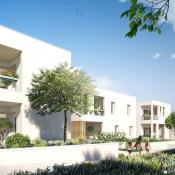 Maison 4 pièces - La Rochelle
