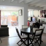 Arcachon, Maison / Villa 3 pièces, 52 m2