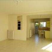 Vente appartement St brieuc 138060€ - Photo 1