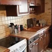 Ardes, Maison / Villa 5 pièces, 100 m2