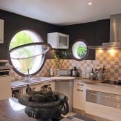 vente Maison / Villa 3 pièces Montlouis sur Loire