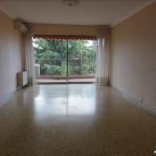 Location appartement Frejus 820€cc - Photo 5