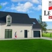 vente Maison / Villa 6 pièces Brécey