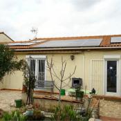 Béziers, Maison contemporaine 3 pièces, 120 m2