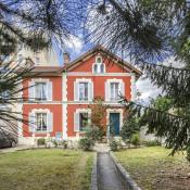 Courbevoie, Maison / Villa 8 pièces, 225 m2